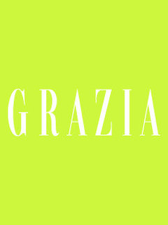 Grazia запустят еще в семи странах