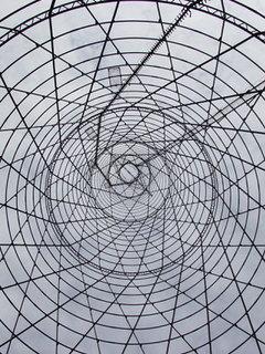 «Популярная механика» запустила прямые эфиры
