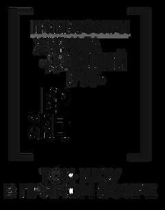 Прямой эфир «Домашнего Очага» в «Одноклассниках» собрал более 1,5 млн просмотров