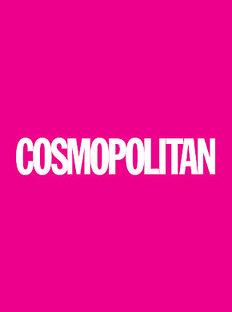 Cosmopolitan обособенностях стиля итальянок