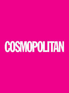 Cosmopolitan об особенностях стиля итальянок