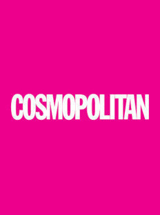 Cosmopolitan Adapts to Changed Reality