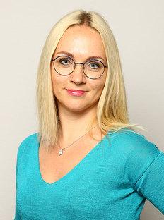 Ольга Боброва вошла вэкспертный совет Национальной премии бизнес-коммуникаций
