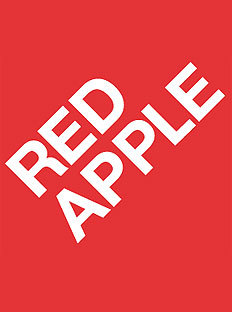Independent Media поддерживает фестиваль Red Apple