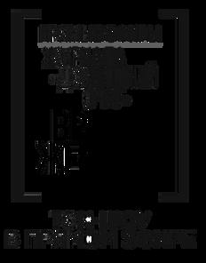 Live Domashny Ochag Program on Odnoklassniki Garnered more than 1.5 Million Views