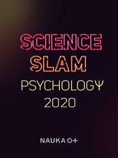 «Популярная механика»: научный психологический баттл