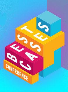Independent Media поддерживает конференцию Best Cases