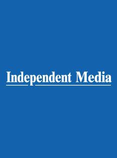 Independent Media победил вшести номинациях «Ли-Лу Fashion Awards»