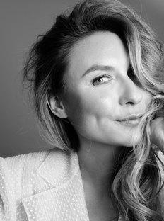 Дарья Веледеева — вчисле самых влиятельных людей вмире моды
