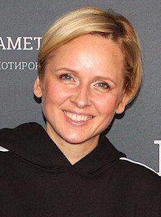 «Дети, мы вас не боимся!»: Наталья Родикова в эфире радио MediaMetrics