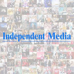 Independent Media использует искусственный интеллект для оптимизации продаж программатик-рекламы