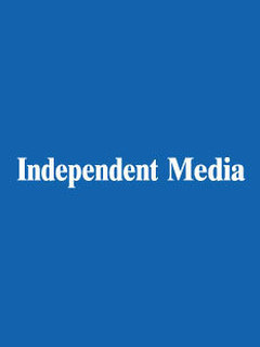 Independent Media against Piracy