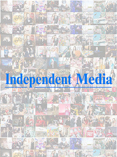 Independent Media Employees Nominated for 2019 Media Manager of Russia Award
