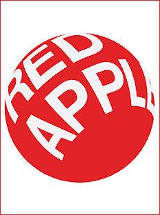 Спецпроекты Independent Media претендуют нанаграду фестиваля Red Apple
