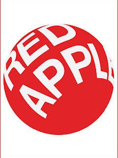 Спецпроекты Independent Media претендуют на награду фестиваля Red Apple