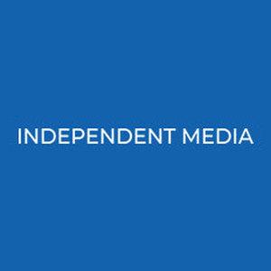 Independent Media изменил логотип