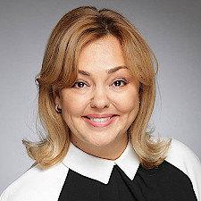 Наталья Веснина: «Главное — это контент. А контент — наша территория»