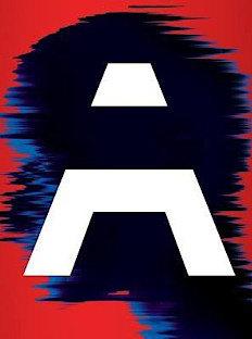 «Популярная механика» поддерживает фестиваль Alfa Future People