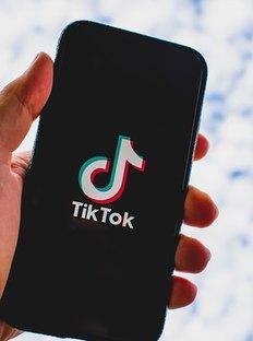 «Популярная механика» теперь ив TikTok