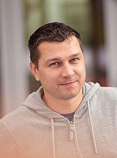 Сергей Белоусов оценит лучшие автомобили