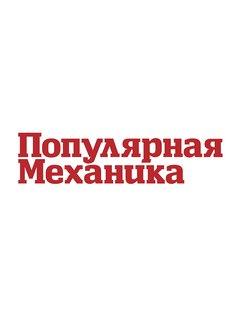 Канал «Популярной механики» на «Яндекс.Дзен» преодолел отметку в 300 000 подписчиков