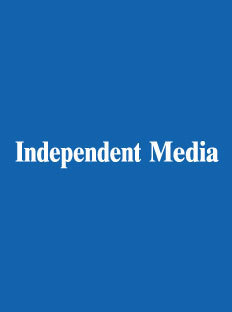 Independent Media Representatives at RIF