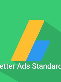 Правильная подача контента – лучший способ борьбы с блокировщиками рекламы