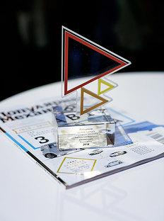 «Популярная механика» объявила победителей премии «Технологии будущего»