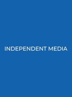 Пять представителей Independent Media – врейтинге лучших менеджеров России