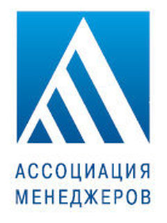 Independent Media Joined Association of Managers of Russia