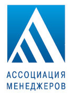 Independent Media вошел всостав «Ассоциации менеджеров» России