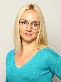 Ольга Боброва – втоп-5 директоров помаркетингу России