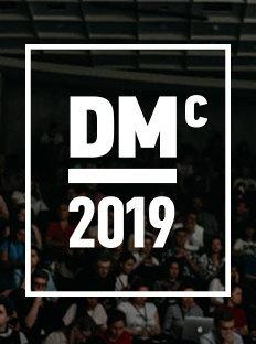 Independent Media поддержал Digital Marketing Conference