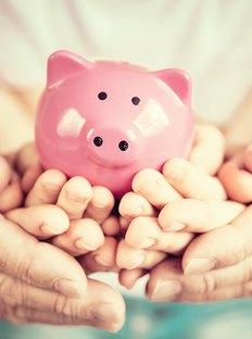 «Домашний Очаг» – партнер Финансового семейного фестиваля