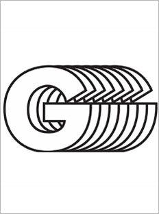 Independent Media представит свои креативные проекты на фестивале G8