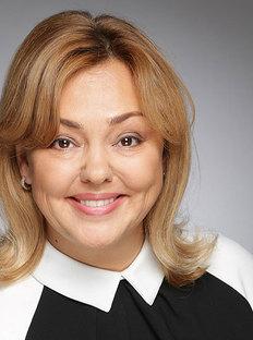 Наталья Веснина вошла вПопечительский совет Премии «Медиа-Менеджер России – 2020»