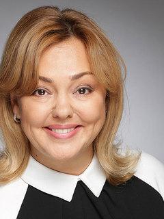 Наталья Веснина вошла в Попечительский совет Премии «Медиа-Менеджер России – 2020»