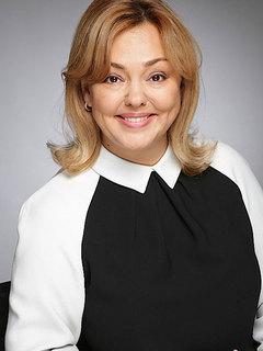 Наталья Веснина вошла в Совет Гран-при Национальной премии бизнес-коммуникаций
