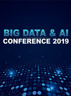 Independent Media примет участие в Big Data&AI Conference