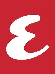 Esquire – лидер поцитируемости всоцмедиа