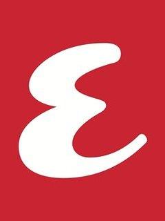 Esquire – лидер по цитируемости в соцмедиа