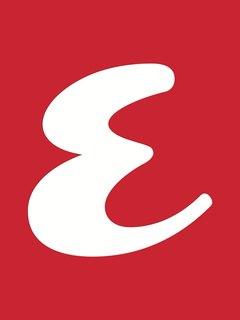 Esquire Increased Print Run in December