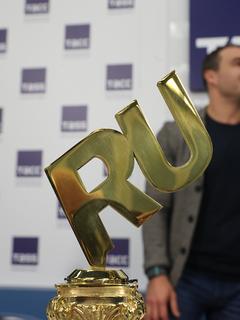 Independent Media – генеральный информационный партнер Премии Рунета
