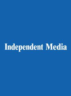 Эксперты Independent Media расскажут на RIW о сторителлинге и женском предпринимательстве