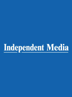 Independent Media Took Honors in Six Categories at Li Lu Fashion Awards