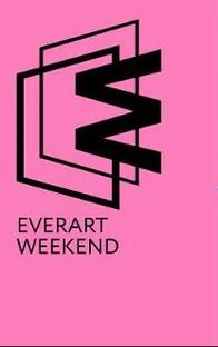 «Популярная механика» – партнер международного фестиваля Everart Weekend