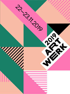 Cosmopolitan поддерживает форум креативных индустрий Art-Werk